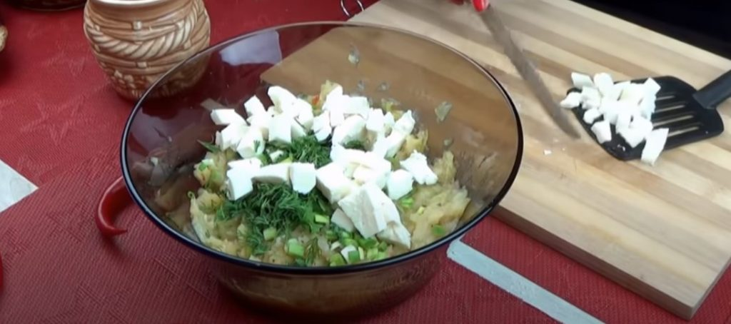 Cмачніше за картоплю фрі! Вечеря готова за 10 хвилин