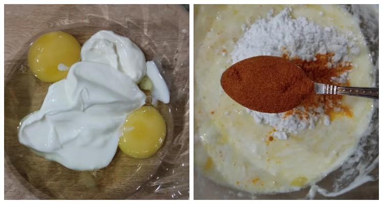 Закуска з кабачка – соковита, смачна, ароматна, тепер одна з найулюбленіших
