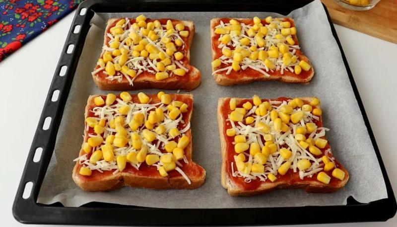 Піца за 15 хвилин: без замісу тіста і з бомбезним смаком!