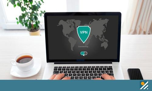 Запрет VPN-сервисов и анонимайзеров