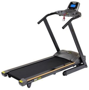 hipertenzija ir bėgimo takeliai