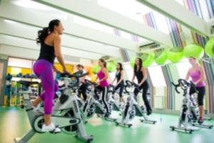 Интенсивные занятия сайкл для похудения: особенности и предосторожности. Сайкл: особенности тренировок, сколько, когда и как