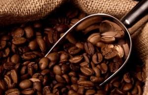 Когда закончится кофе на Земле