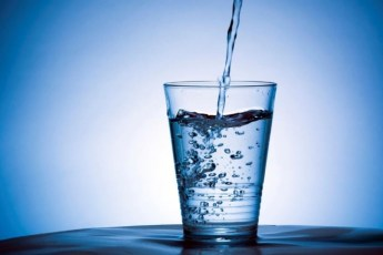 Американские ученые будут делать топливо из воды