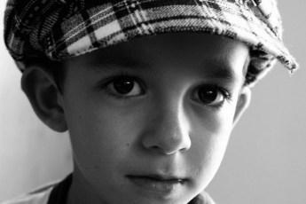Еврейский мальчик назвал учителю 6 времен года. Его объяснение просто убило!