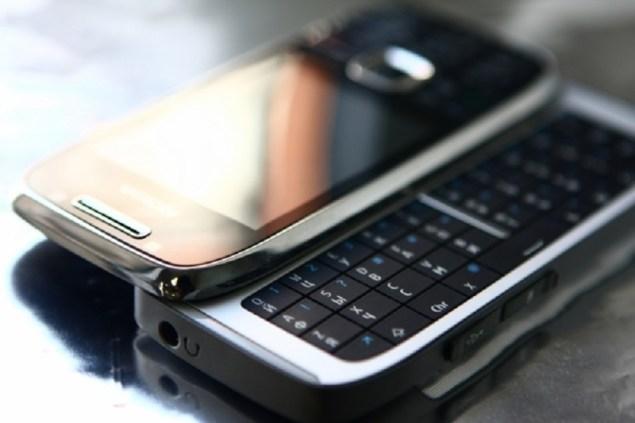 Понты дороже денег! Правдивая история о том, кому и зачем нужен айфон.