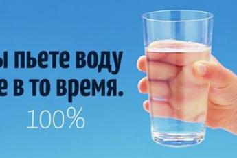 Кардиолог говорит, что вы 100% пьете воду не в то время! Вот когда надо!