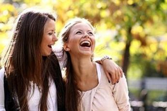 Настоящая женская дружба по знаку Зодиака — с кем можно смело пойти в разведку