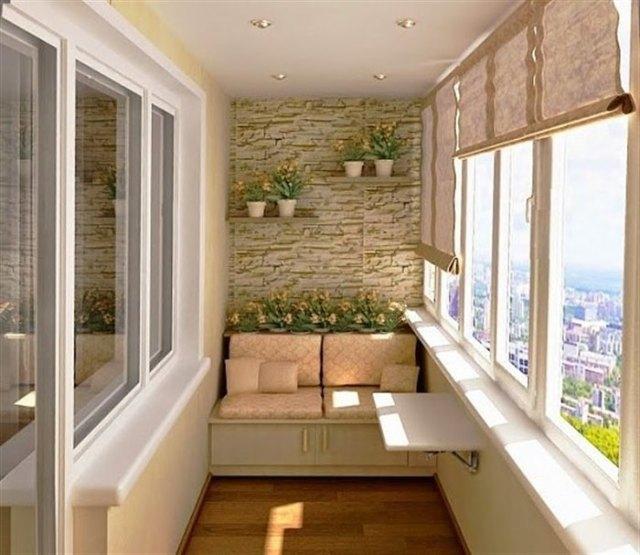 Потрясающие идей дизайна для неповторимого дома