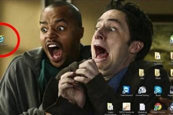 19 офигенных идей для заставок на рабочий стол вашего компьютера