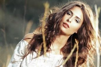Рейтинг Топ-3 идеальных и самых красивых жен согласно знака Зодиака