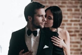 У каждого Знака Зодиака есть свои горячие-стоячие и лежачие интимные потребности о которых должен знать партнер