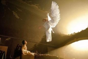 Вот ЧТО прошептал на ухо Бог каждому знаку Зодиака!