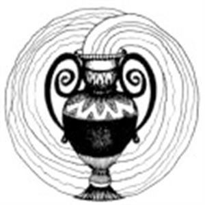 Грязная правда о всех знаках Зодиака
