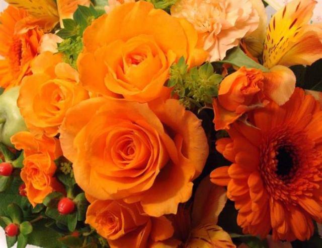 Какой цвет принесет вам удачу и счастье по Знаку Зодиака