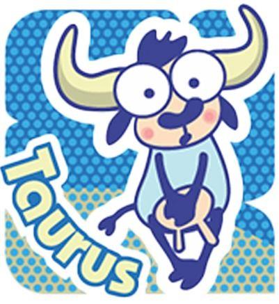 Брутальный и смешной гороскоп для всех 12 знаков зодиака