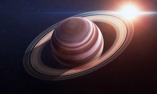 Новая эпоха. Сатурн в Козероге (2018—2020) Прогноз по знакам зодиака
