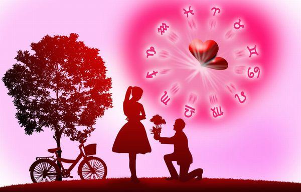 Как подобрать ключик к сердцу мужчин разных знаков Зодиака