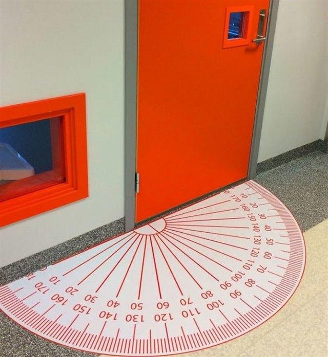 Школьные изобретения, настолько гениальные, что их обязательно нужно применять во всех школах