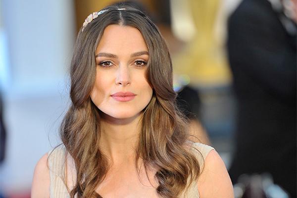 Ученые показали, как должна выглядеть идеальная женщина