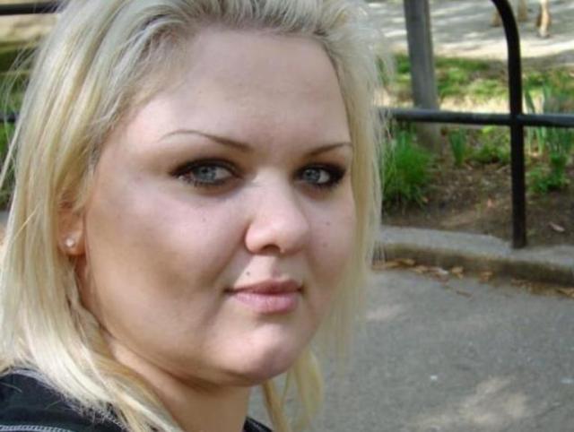 Муж оскорблял жену из-за лишнего веса и вот как ей удалось ему отомстить