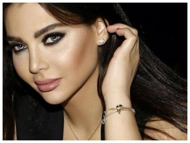 6 самых красивых наций в мире - статистика международных конкурсов красоты