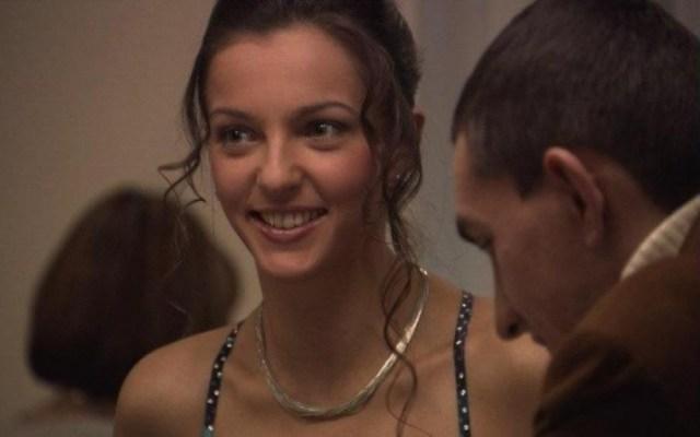 Как сегодня живет брошенная с 7-ю детьми жена актера Евгения Цыганова