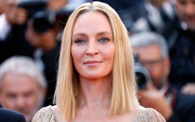 8 талантливых актрис, которых мужчины считают некрасивыми
