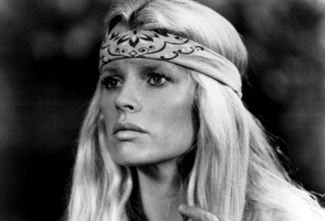 Как сейчас выглядят популярные красавицы-актрисы 80-х