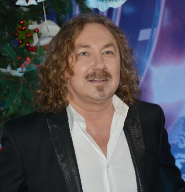 Юлия Проскурякова рассказала о состоянии Игоря Николаева