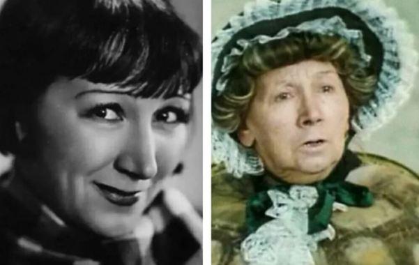 Как в молодости выглядели актеры, к которым слава пришла в зрелом возрасте