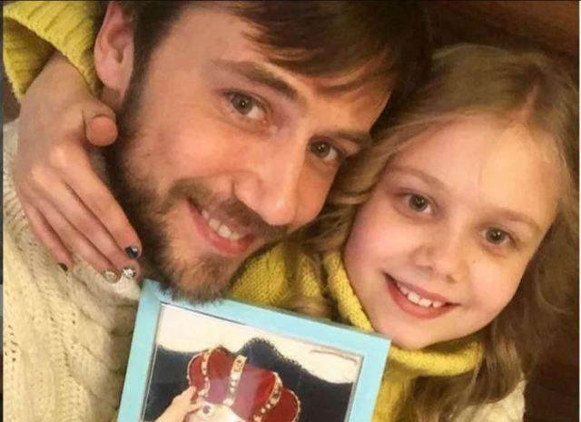 Как сейчас выглядят повзрослевшие дочки актрис-близняшек Татьяны и Ольги Арнтгольц