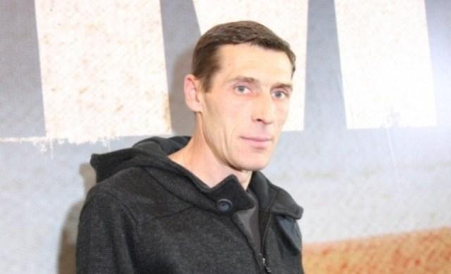 Кто она единственная любовь актёра Игоря Савочкина, которой он верен более 20 лет