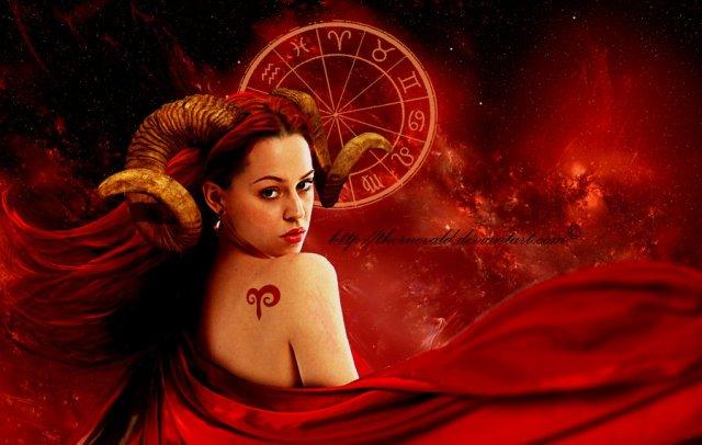 Каким знакам Зодиака стоит опасаться развода больше других