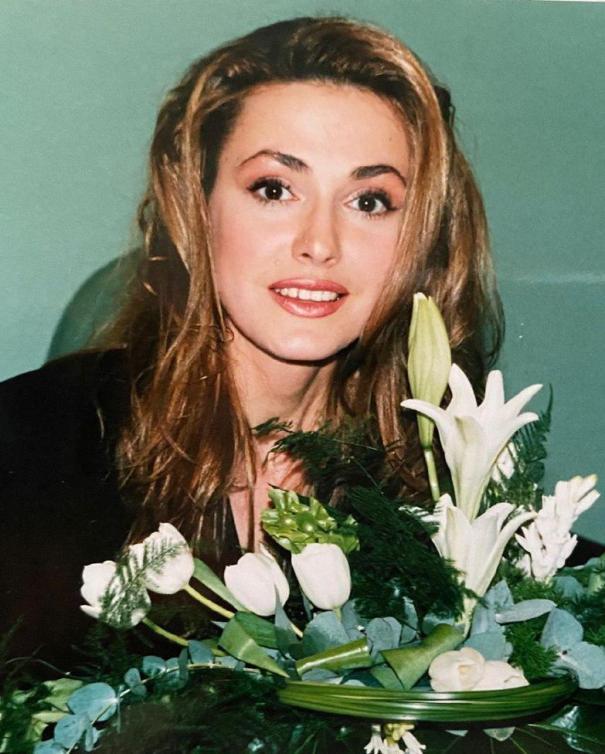 Они были обычными девчонками. Красивые украинки покорившие мир