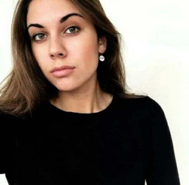 На 36 лет младше. Как выглядит молодая возлюбленная Александра Маршала