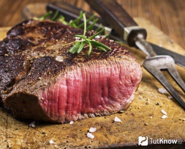 Ни в коем случае! 6 продуктов, которые запрещается кушать после восьми вечера