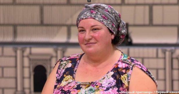 Невероятно красивая. 39-летнего пекаря превратили в идеальную женщину