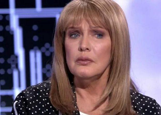"""""""Всё ради выгоды!"""": Поргина озвучила гонорар, который Проклова получила за свою историю"""
