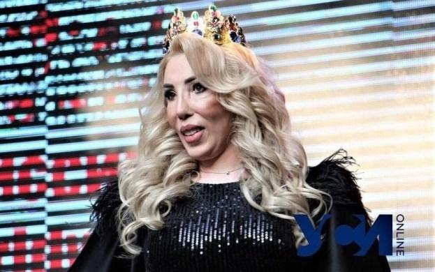 В сети хейтят победительницу украинского конкурса красоты за неестественность