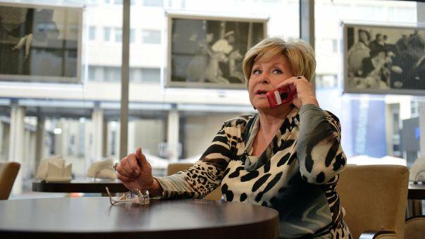 """""""Она поступила низко"""": Вовк впервые рассказала поступок Пугачевой, который перечеркнул все"""