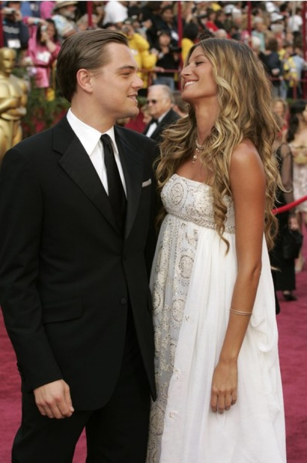 Красивые и счастливые. Голливудские пары, которые считались культовыми в мире