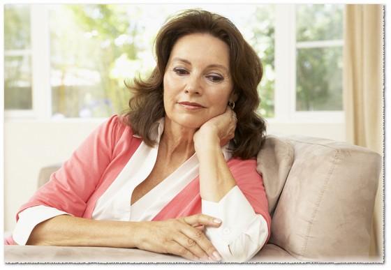 рак эндометрия лечение