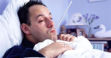Можно ли заболеть после прививки от гриппа