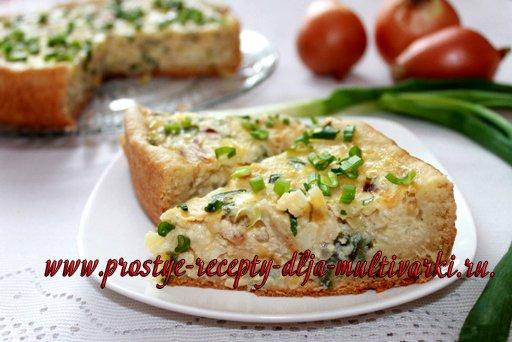 فطيرة البصل بالجبن IMG_9899-ذ؛ذ¾ذ؟ذ¸رڈ.jpg