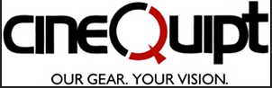 Cinequipt Minneapolis USA - Official Prosup Camera Support Equipment Dealer