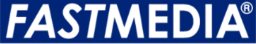 Fastmedia Wasaw Poland - Official Prosup Camera Support Equipment Dealer