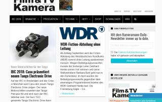 2018 09 04 ted introduction kameramann.de