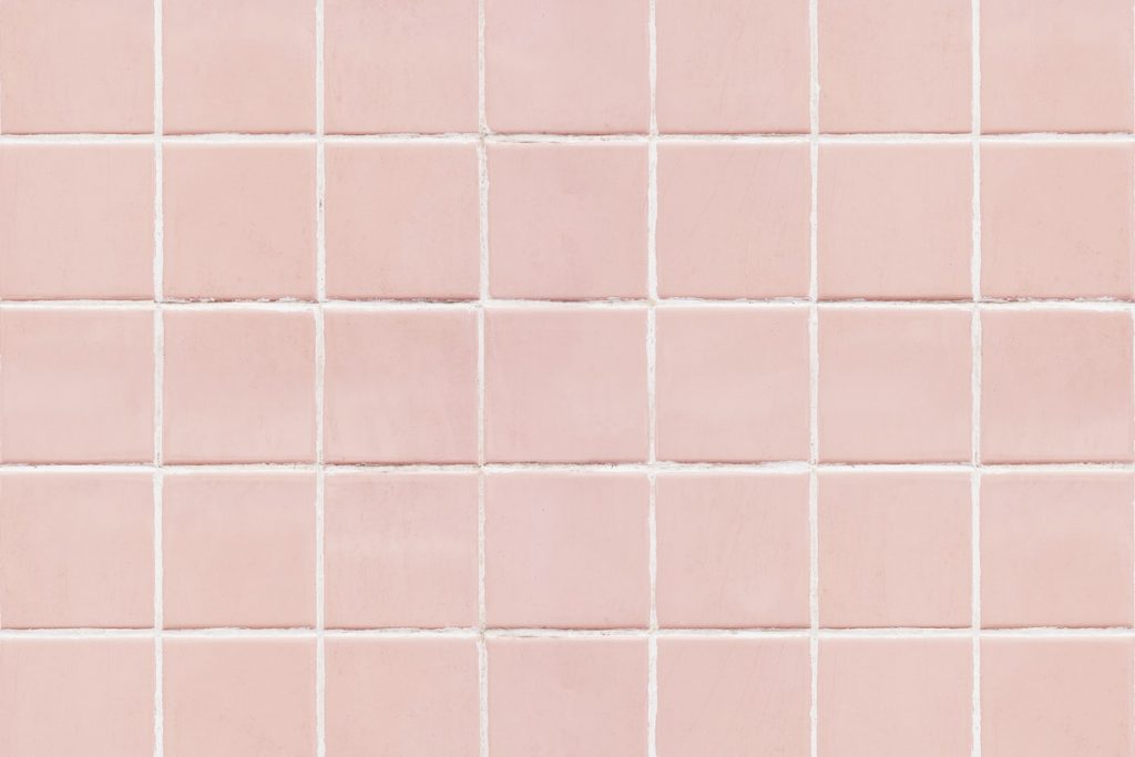 signs it s time for tile grout