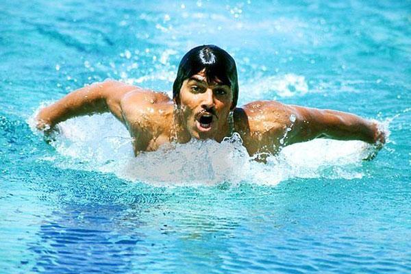 سباحو العالم أشهر وأفضل السباحين في العالم قائمة سير ذاتية إنجازات وحقائق شيقة السباحات الروسيات المشهورات